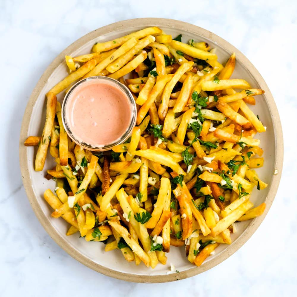 Garlic Fries Edited-2