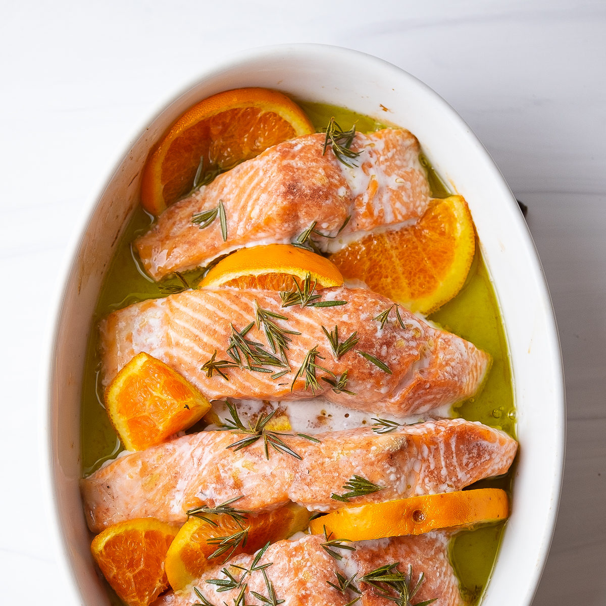 Citrus Salmon-6